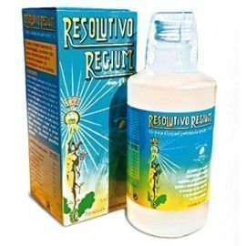 resolutivo-regium-600ml-plameca