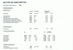 analisis-3