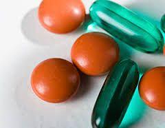 Metformina anti hiperglucemiante