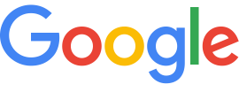 googlelogo_color_270x104dp