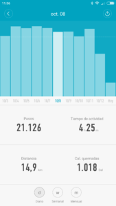 screenshot_2016-10-13-11-56-20-292_com-xiaomi-hm-health