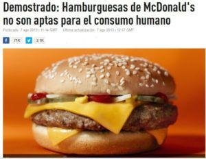 hamburg-nc