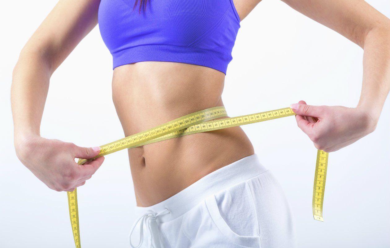 Dieta alcalina Activa AMPK