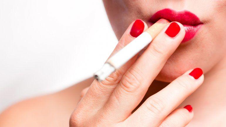 A tu pareja le gusta fumar? Lo tienes crudo para dejarlo!