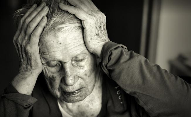 Contra el Alzheimer … parece que han dado con algo