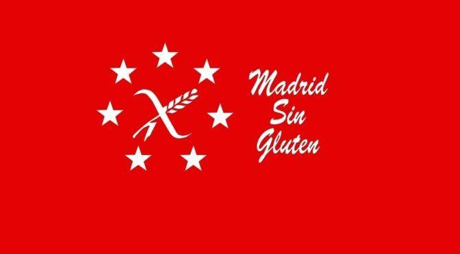 Madrid SinGluten? vale! pero sin calidad