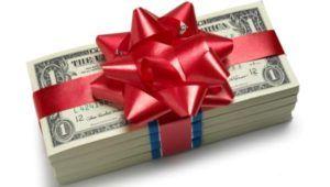 money_bonus