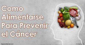 como-alimentarse-para-prevenir-cancer-fb