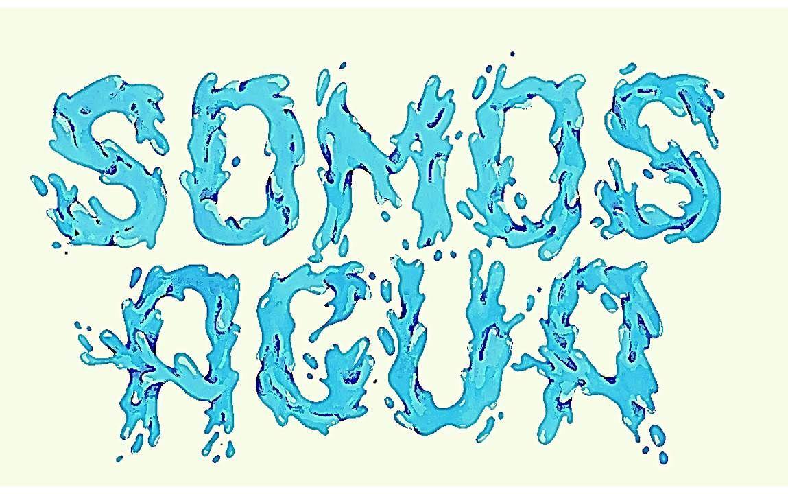 Osmosis: agua industrial para humanos