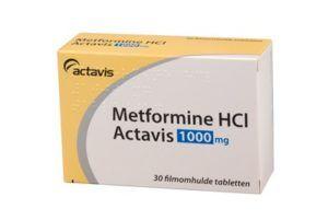 metformine-hcl-actavis-1000-mg-30-tabl-dsc00189