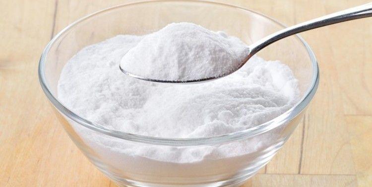 Eliminar  entorno ácido del cuerpo? SE PUEDE!!!