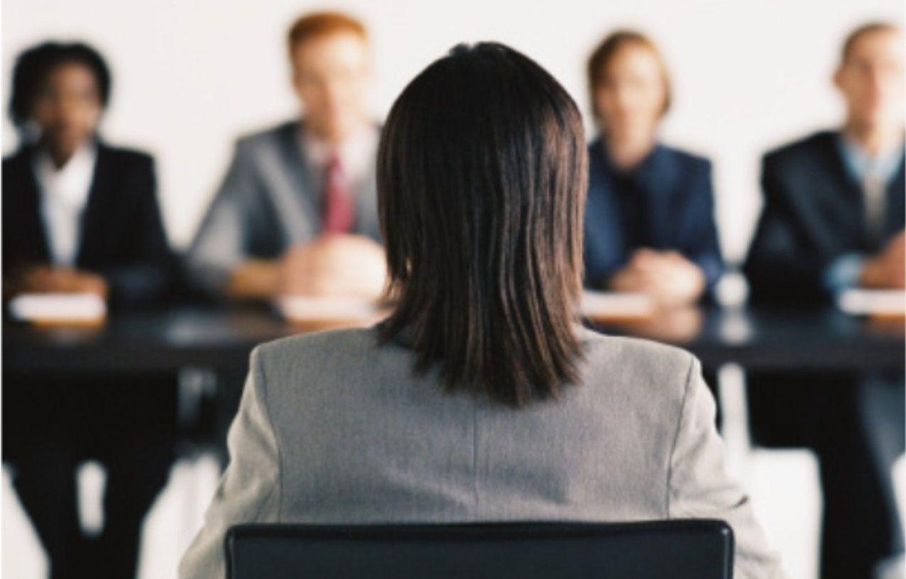Provocación en el trabajo? Estas en el disparadero…y lo sabes