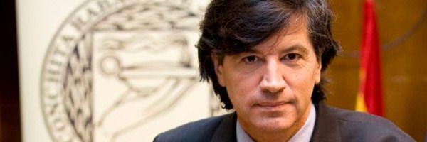 Lopez Otín y las 9 claves del envejecimiento