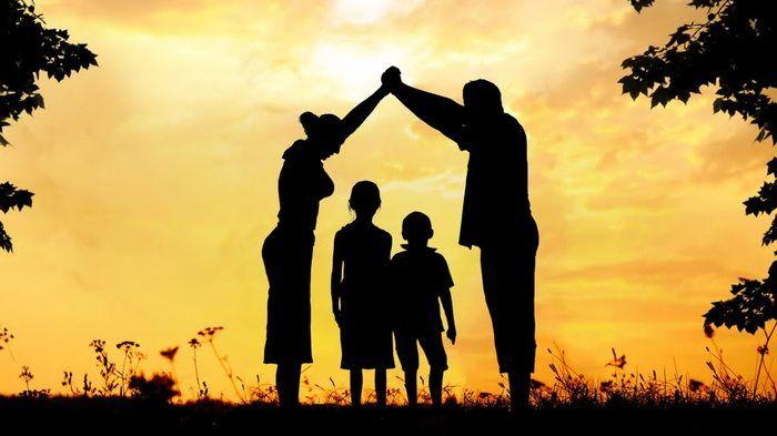 La familia lo es todo